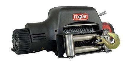 GUINCHO FIXXAR MTX 12.000 F lb