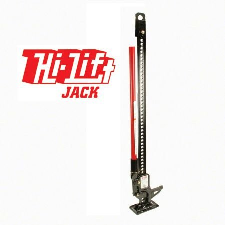 MACACO HI-LIFT 1,05M (ORIGINAL)