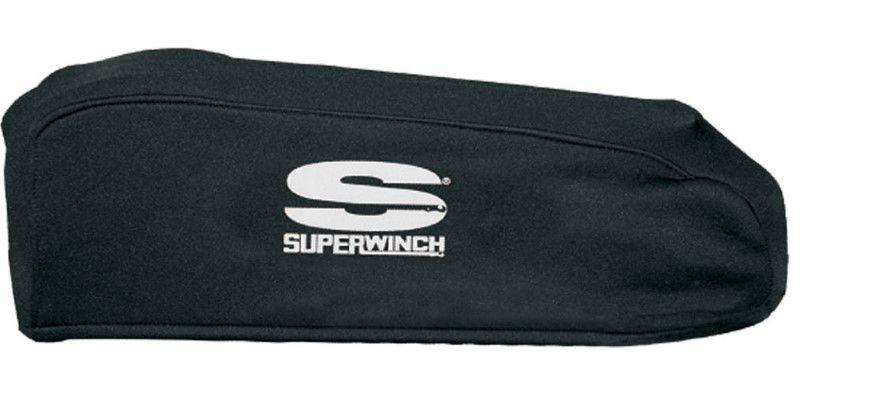 CAPA PARA GUINCHO NEOPRENE SUPERWINCH EXP ITEM 102000