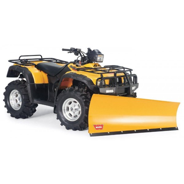 KIT MONT P LAMINA AGRICOLA ATV WARN RODIAI ITEM 68710
