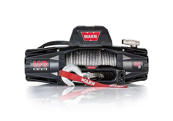GUINCHO WARN EVO VR10-S ITEM 103253