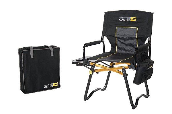 Cadeira Diretor Compacta Old Man Emu BP-51 10500131A