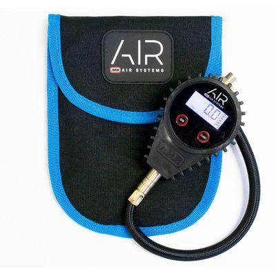 Deflator digital ARB EZ  ARB510