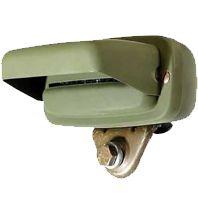 FAROL DE APROXIMAÇÃO NATO (BLACKOUT HEAD LAMP)