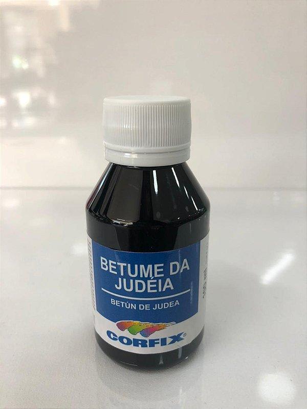 47050 - BETUME DA JUDÉIA - 100ML