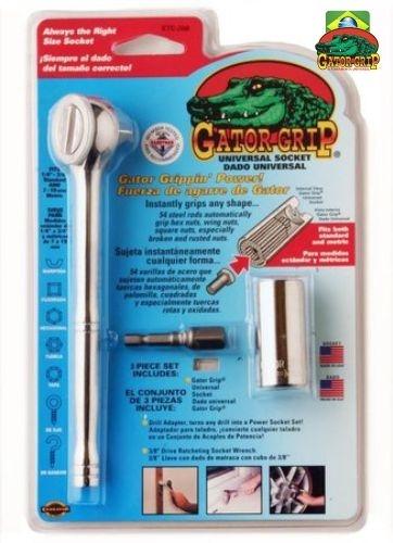 Gator Grip Original ETC-200