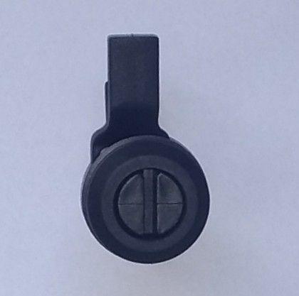 Fecho Lingueta Regulavel 25mm