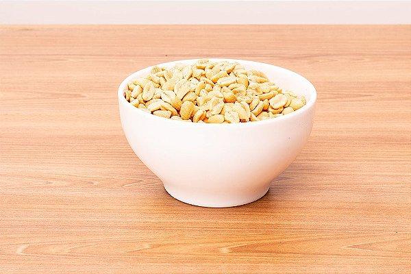 Amendoim Torrado Sem Pele Salgado