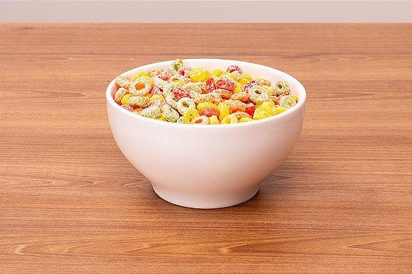 Cereal Matinal Fruit Rings