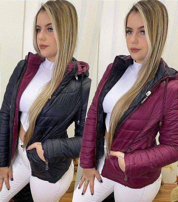 Jaqueta Ana Laura