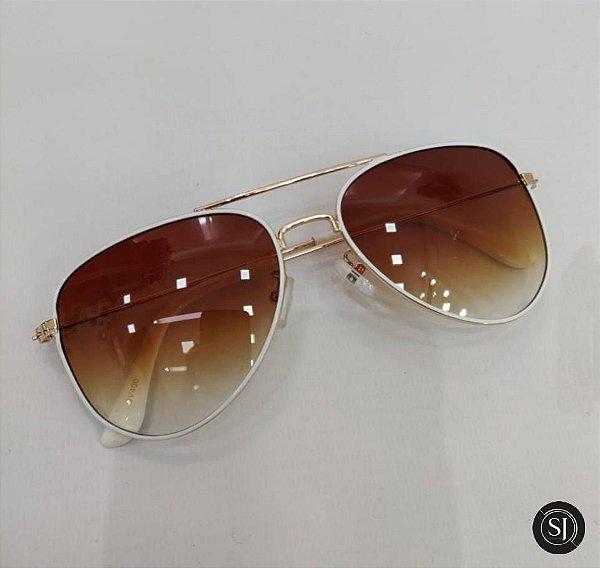 Óculos de Sol katarina