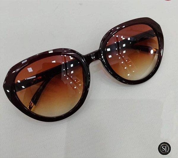 Óculos Juliana