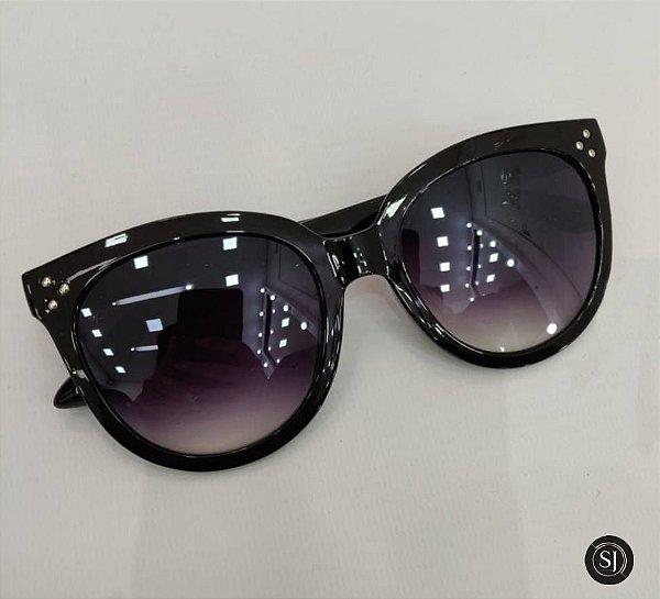 Óculos Sophia