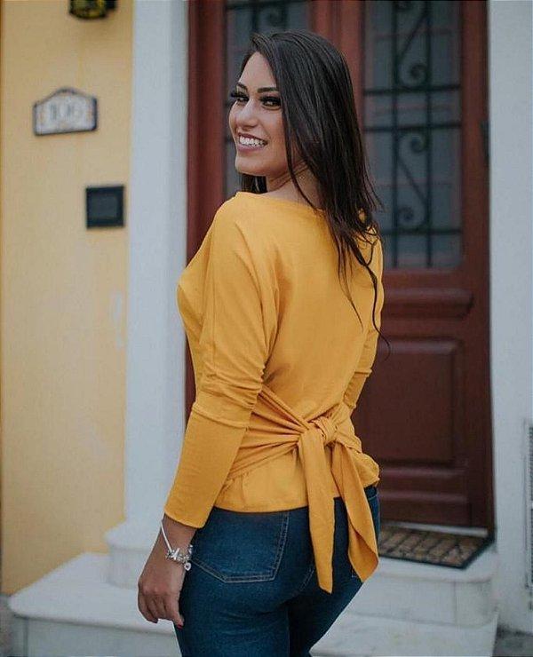 Blusa Soraya