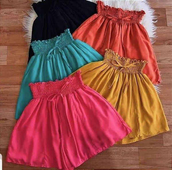 Shorts Karine
