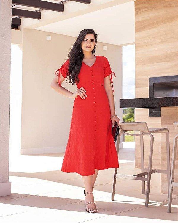 Vestido Nair