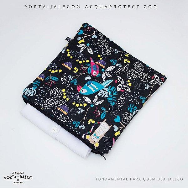 Porta-Jaleco® AcquaProtect Zoo
