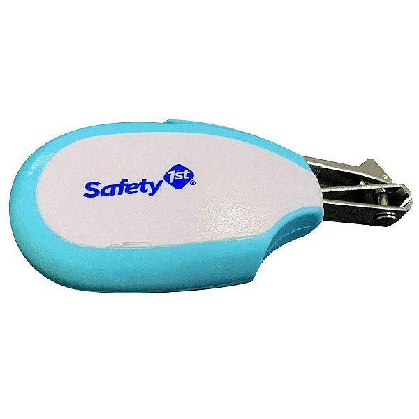 Cortador de Unha Anatômico Para Crianças Acqua - Safety 1st