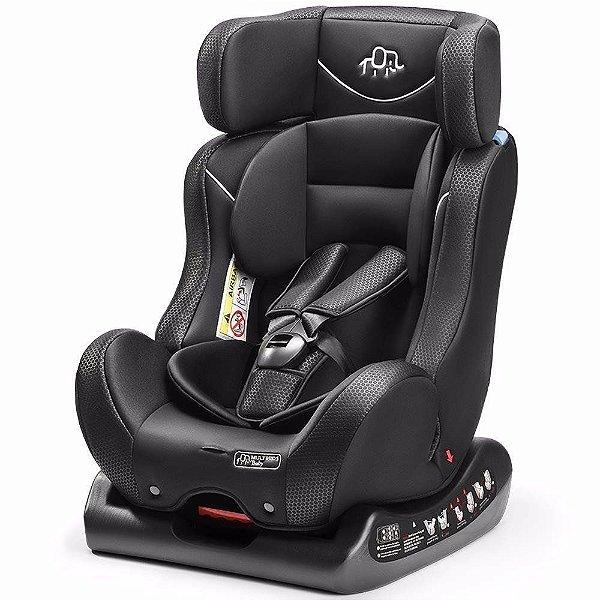 Cadeira Carro Bebe Recem Nascido A - 25 Kg - Multikids Bb514