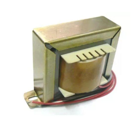 Transformador Para Pirógrafos Sinzato/ Memo-corte