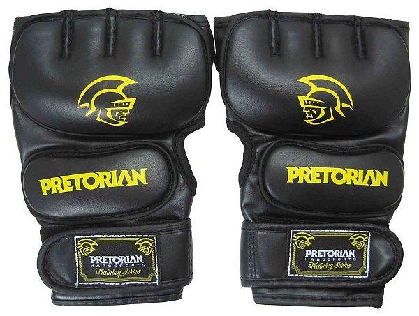 Luva MMA Pretorian