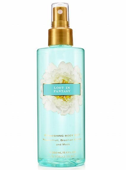 Body Splash Victoria´s Secret Lost in Fantasy 250ml