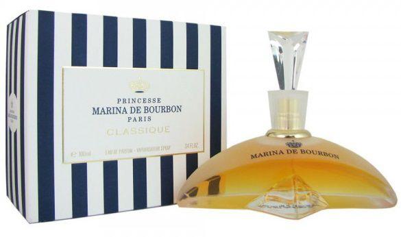 Marina de Bourbon Princesse Feminino 100ml