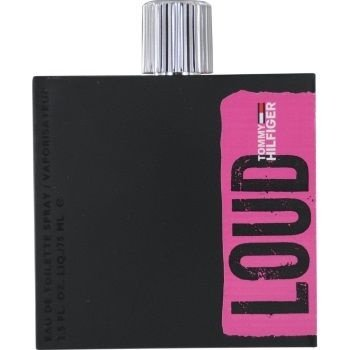 Tommy Hilfiger Loud Feminino 25ml