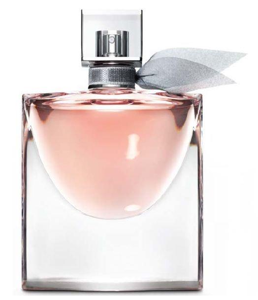La Vie Est Belle Feminino Eau de Parfum 100ml
