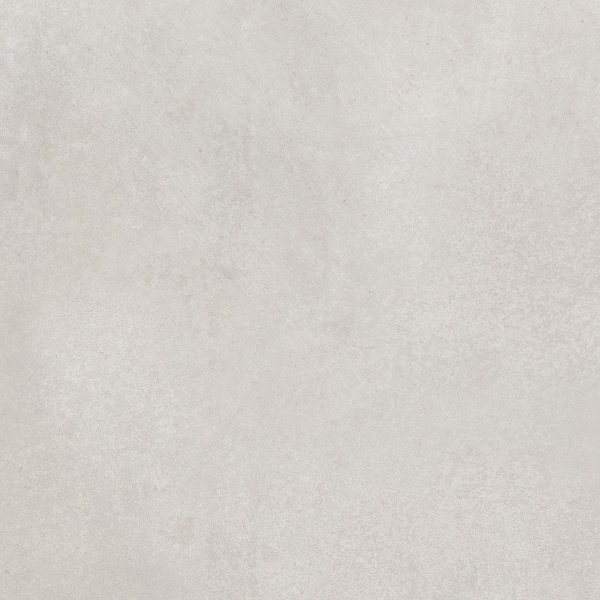 GRESALATO ESMALTADO ACET COPAN CINZA 71 IN 71 X 71 M²