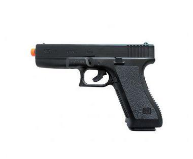 Pistola Modelo G7 SPRING