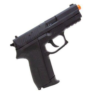 Pistola Modelo SP 2022 CO2