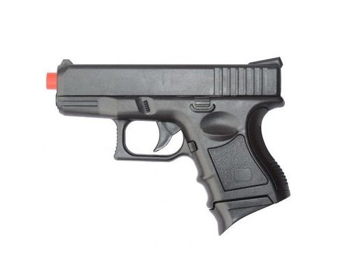 Pistola Modelo P.698