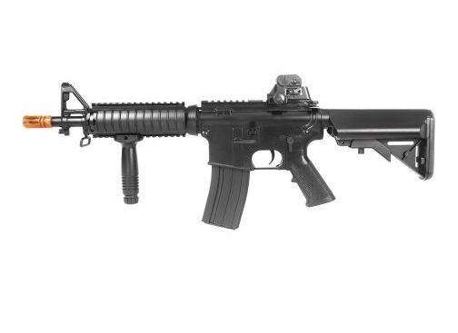 Rifle CYMA M4A1 (CM 176)