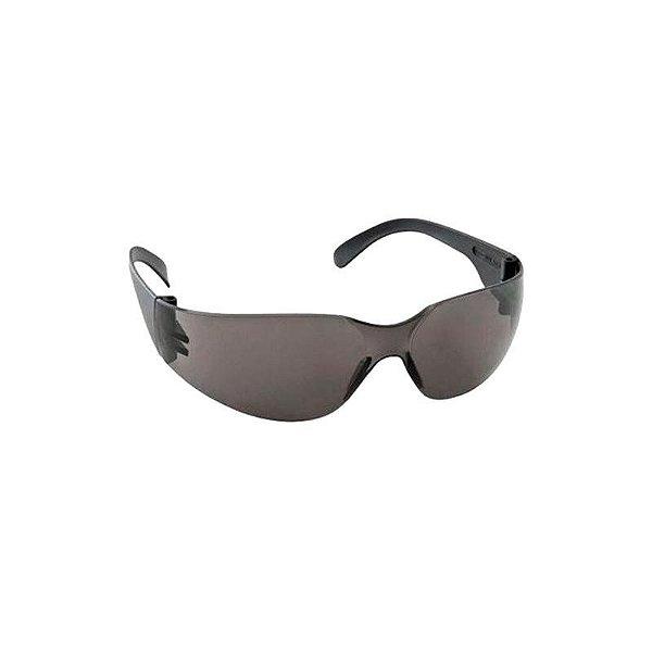 Óculos de Segurança Virtua 3M