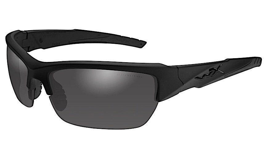 Óculos de Proteção WILEY X Modelo WX VALOR- CHVAL01