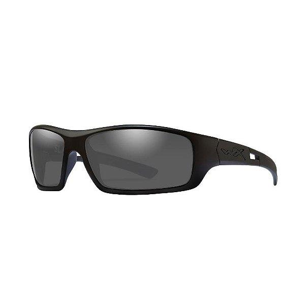 Óculos WILEY X - Modelo SLAY (ACSLA01)
