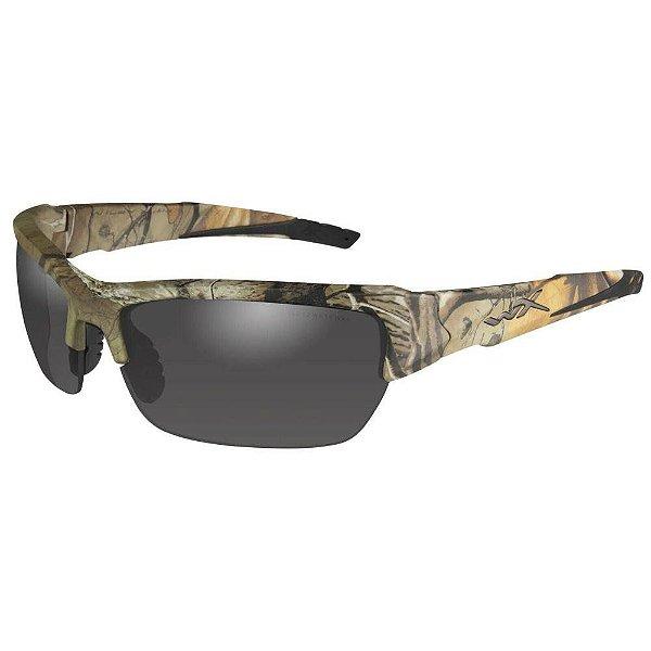 Óculos WILEY X - Modelo WX VALOR (CHVAL03)