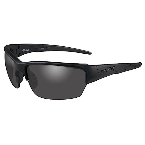 Óculos WILEY X - Modelo WX SAINT (CHSAI08)