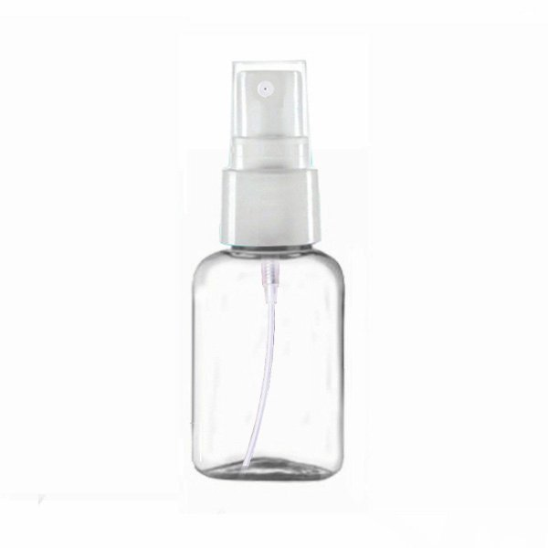Frasco Spray 30ml