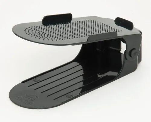 Organizador de Sapatos OS-PTO