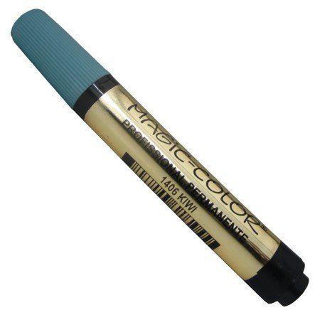 Marcador Magic Color Gold - Kiwi