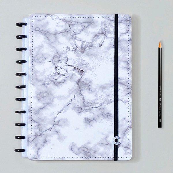 Caderno Inteligente Bianco - Grande