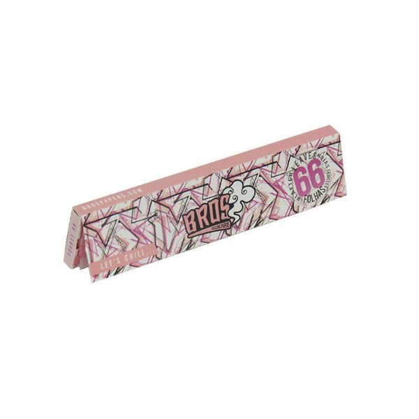 Seda Bros 66 Pink