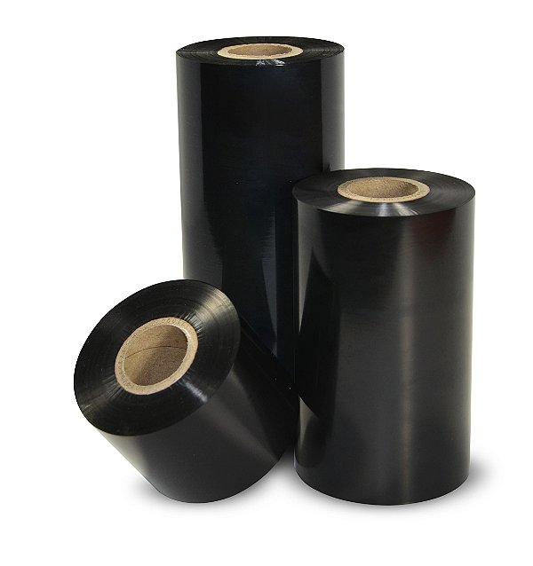 Ribbon 110x74 Cera (110mm x 74 metros)