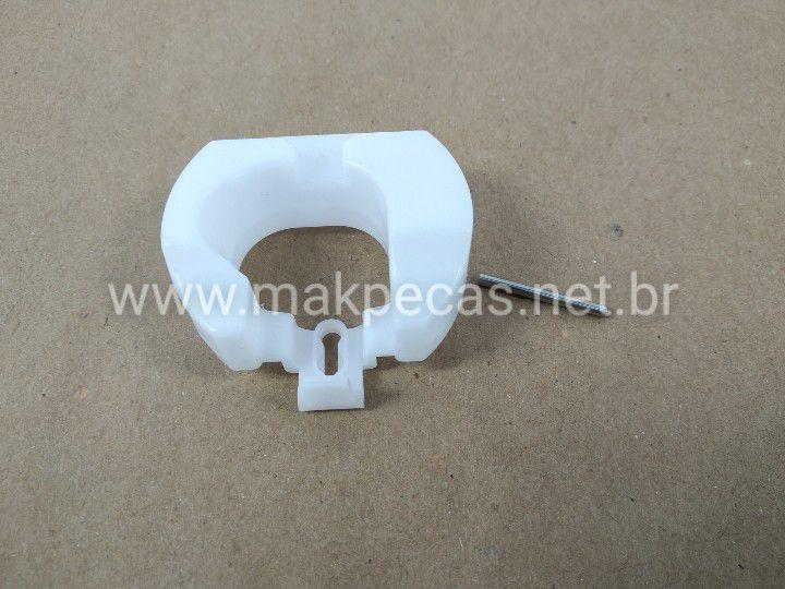 BOIA DO CARBURADOR PARA MOTOR B4T 8,0/ 13,0 MG 5000/ 6500L