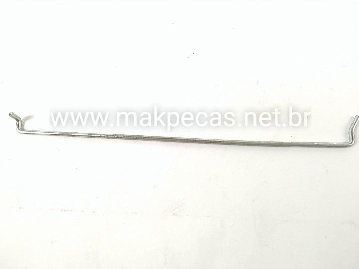 HASTE GOVERNADOR PARA MOTOR BRANCO B4T 2,8 CV