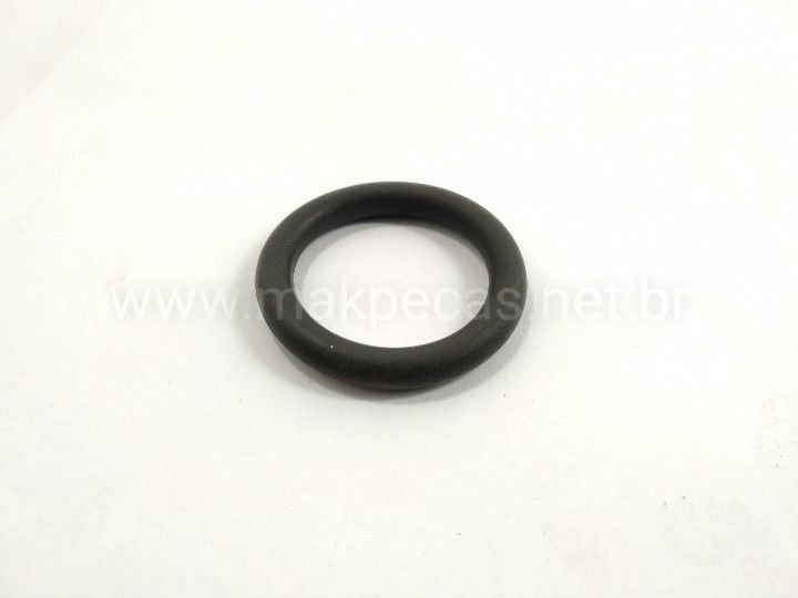 ANEL O-RING 18,0X 3,5MM PARA MARTELETE BOSCH GBH  2-24 DSE