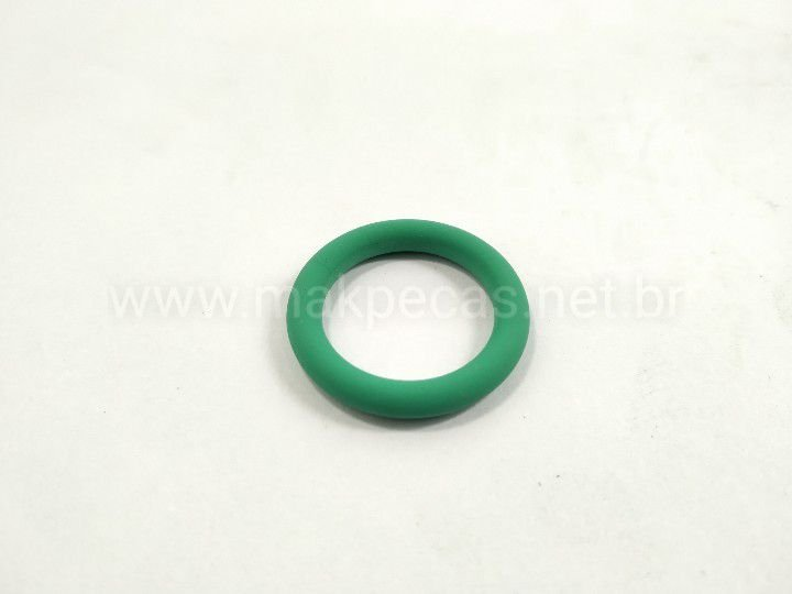 ANEL O-RING PARA MARTELETE BOSCH GBH 2-24