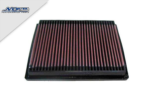 FILTRO INBOX K&N - CHRYSLER STRATUS 01> - (COD. 33-2067)